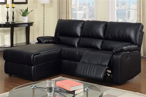 small sectional sofa with recliner small sectional sofa with recliner cleanupflorida com