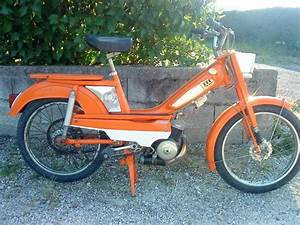 Assurance Mobylette Collection : mes mobs de collections mobylettes forum scooters et 125 ~ Medecine-chirurgie-esthetiques.com Avis de Voitures