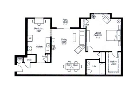 Bedroom Corner Desk Unit by Interior Design 15 Modern Wall Unit Designs Interior Designs