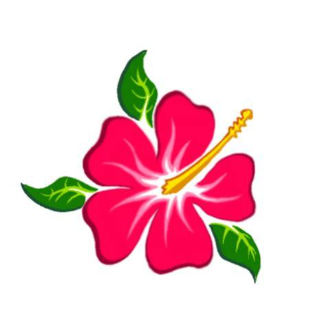 design of flower flower design pictures cliparts co