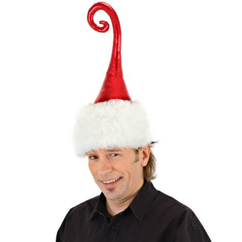 where to buy santa hats the santa hat seasweetie s pages