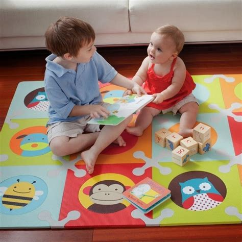 infant play mat puzzle mat flooring awesome foam puzzle floor mats and rugs 1861