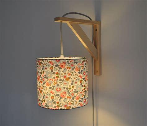 luminaire pour chambre adulte le catalogue d 39 idées