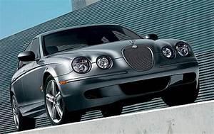 Jaguar S Type : 2008 jaguar s type information and photos zombiedrive ~ Medecine-chirurgie-esthetiques.com Avis de Voitures