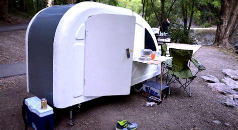 mini wohnwagen selber bauen anleitung mini wohnwagen selber bauen anleitung mini wohnwagen selber bauen die sch nsten