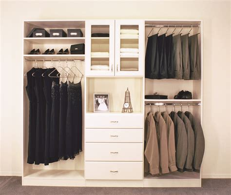 custom closets wilmington nc wilmington blinds shutters