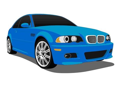 Wallpaper Car And Clip by Car Clipart Fotolip Rich Image And Wallpaper