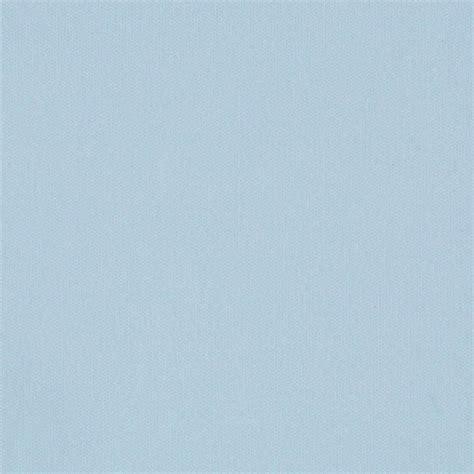 light blue pon te am scuba knit light blue discount designer fabric