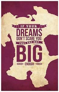 Best 25+ Pixar ... Disney Monsters University Quotes