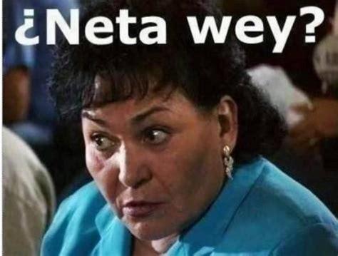 Carmen Salinas Meme Generator - carmen salinas en memes como diputada red pol 237 tica el universal