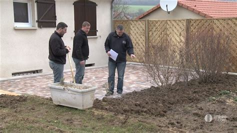 la jardinerie tarnaise albi jardinerie tarnaise 192 albi et 192 castres 81