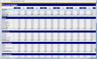 Small Business Excel Accounting Template Human Resources Excel Spreadsheet Templates Spreadsheet Template Spreadsheet Templates
