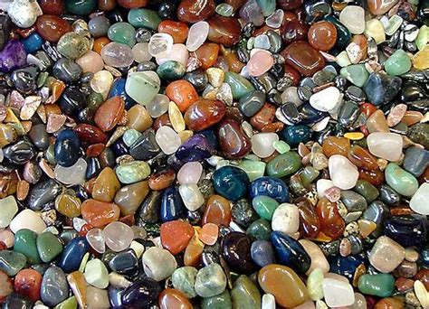 marble table 10 rocks and minerals facts my facts