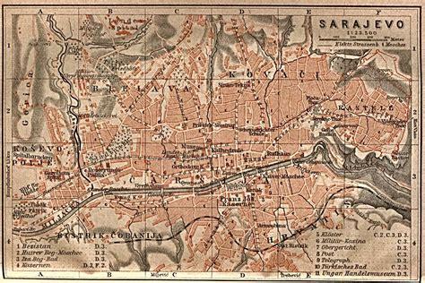 siege de sarajevo war com feature articles the balkan causes