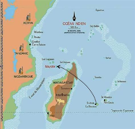 Localisation Mayotte Carte Monde by L Histoire Et La G 233 Ographie 224 Paul Claudel Etude De Cas