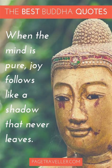 Also enjoy buddhist and buddhism inspired quotes. Quotes About Life :Buddha Quote Happiness - Gold Statue - Quotes Daily | Leading Quotes Magazine ...