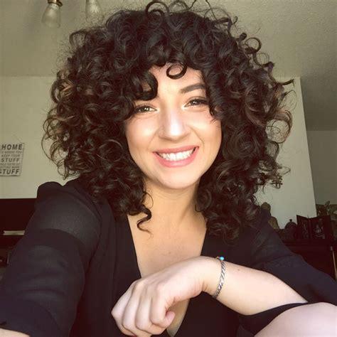 blog    rules  curly hair alysonmalmwordpress