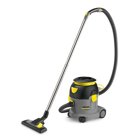 Vacuum Cleaners by Vacuum Cleaner T 10 1 Adv K 228 Rcher Uk