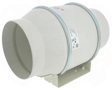 extracteur air salle de bain extracteur d air pour salle de bain obasinc