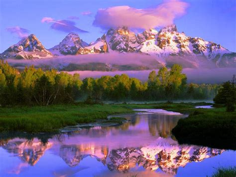 Scenery Picture by Backgrounds Scenery Wallpaper Cave