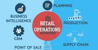 Retail Operations Online Course   ApnaCourse