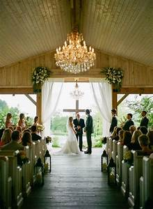christian wedding ideas10 ways to rock your wedding With christian wedding ceremony ideas