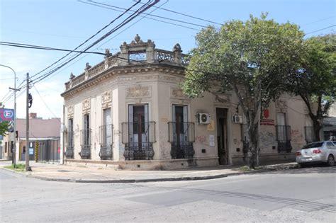 View latest posts and stories by @horaciocabak horacio cabak in instagram. Morón: el Municipio avanza en la implementación de la ley ...