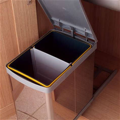 kitchen storage bin bins from eaton kitchen designs 3122