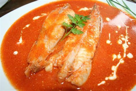 lotte cuisine sauce armoricaine pour poissons
