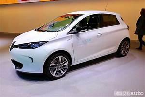 Renault Zoe Batterie : cambio batterie auto elettriche arriva un upgrade per la ~ Kayakingforconservation.com Haus und Dekorationen