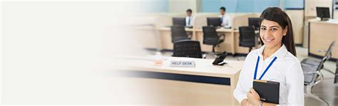 fema employee help desk careers bank of baroda