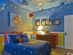 Chambre Garcon 5 Ans : d co chambre garcon 8 ans exemples d 39 am nagements ~ Melissatoandfro.com Idées de Décoration