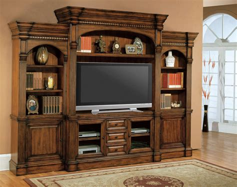 Tv Wall Cabinets For Flat Screens With Doors by Lovely Tv Cabinets For Flat Screens With Doors Cz49