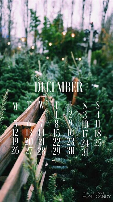 month march 2018 wallpaper archives amazing buy buy baby nursery festive december 2017 calendar printable 2018 calendar