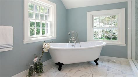 Ideas For Bathroom Colors by Master Bedroom Retreat Design Ideas Best Bathroom Paint