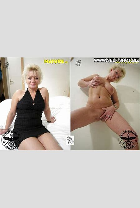 Several Amateurs Dressed And Undressed Amateur Softcore Blonde Nude
