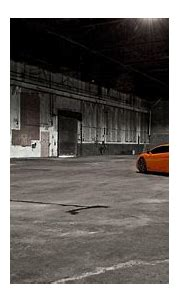 Warehouse Wallpapers - Wallpaper Cave