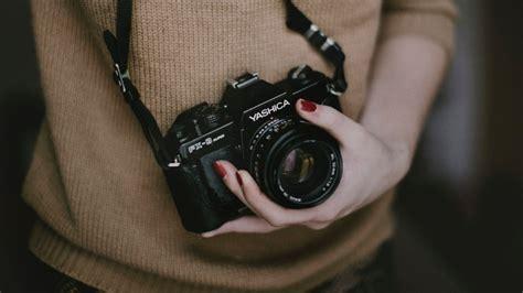 Ieteikumi, kā pelnīt ar fotogrāfijām - EasyInvesto