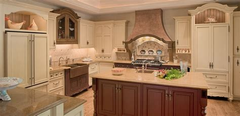 tru wood cabinets pricing kitchen craft cabinetry wholesale kitchen cabinets