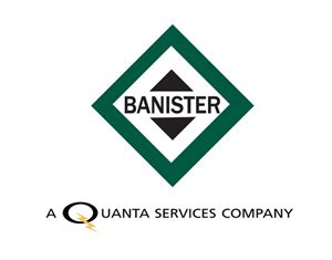 banister pipeline projects banister pipelines