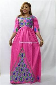 Tenue Tendance Femme : 226 meilleures images du tableau kenza african fashion african attire et african dress ~ Melissatoandfro.com Idées de Décoration
