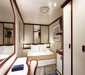 Eckschrank Für Fernseher : badezimmer fernseher preis badezimmer blog ~ Markanthonyermac.com Haus und Dekorationen