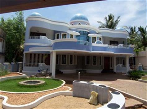 Home Architecture Design In Chennai by New House Desin In Chennai Studio Design Gallery