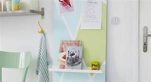 Bilderleiste Selber Machen : magnetwand selber machen so einfach und schnell geht s ~ Orissabook.com Haus und Dekorationen