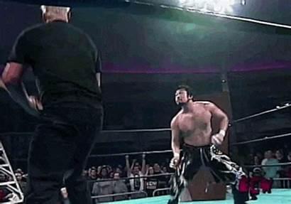 Ecw Wrestling Tajiri Extreme
