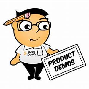 My recent Product demo experience – 3 key learnings ...