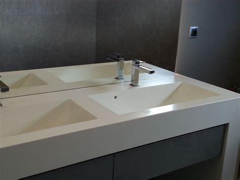 vasque en resine de synthese les 27 meilleures images 224 propos de salle de bains sur salle de bains surface