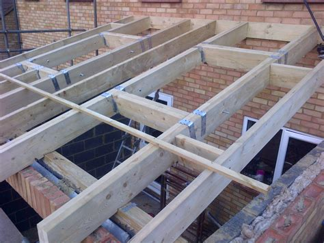 mrb roofing  roofing velux window services