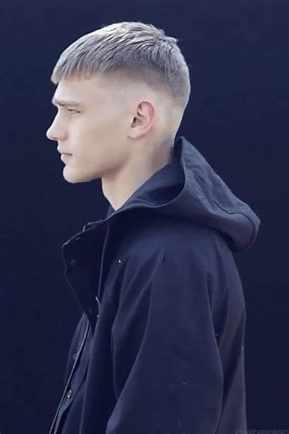 Male Bo Models Develius Short Masculino Popular