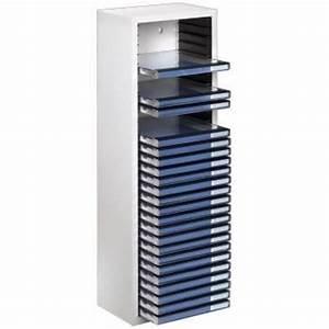 Cd Regal Ikea Weiß : les concepteurs artistiques range cd dvd conforama ~ Michelbontemps.com Haus und Dekorationen